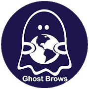 GhostBrows 1.0