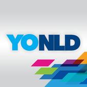 mx.gob.nld.YoNLD icon