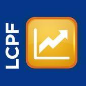 LCPF TECcem 1.0