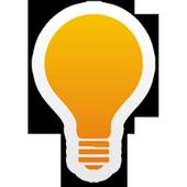 LED Light Anywhere! 1.0