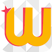 WinWin Beneficios 1.0.8