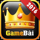 Game Danh Bai, Danh Co Online 1.0