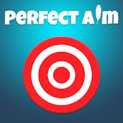 Hastha Perfect Aim 18.0