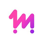 my.aj.mykaddiscover.android icon