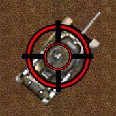 Pirate Cannon 0.0.1