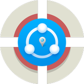 Realtime Location 1.0.1