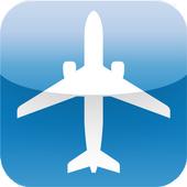 Air Tickets Discount 2.0.162