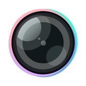 美人相机 - 集美颜自拍、美妆P图的美颜神器 3.1.8
