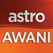 Astro AWANI - #1 24-hour News Channel in Malaysia 3.6.0