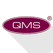 Queue Management System (QMS) 3.0.14