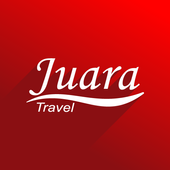 Juara Travel Official 0.2.9