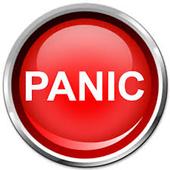 Emergency Panic Button 1.0.17