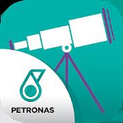 PETRONAS myExplorer 2.1.1