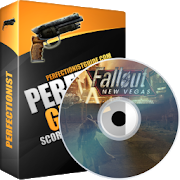 Guide for Fallout New Vegas (Free) 1.3