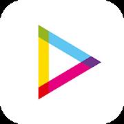 tonton APK Download - Android Entertainment Apps