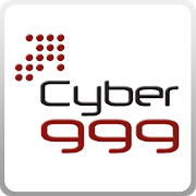 Cyber999 Mobile Application 1.0.0