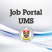 Job Portal UMS 1.0.0