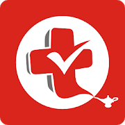 Healthgeany, Total healthcare 10.5.4