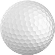 Golf Club Length Pro 1.9
