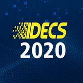 IDECS 2018 1.0.7