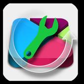 My Oppo Upgrade 1.5