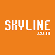 SkylineTravels 1.0
