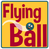 Flying Ball 1.0
