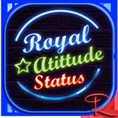 Royal Status(Hindi) 3.0