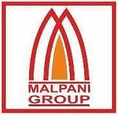 Malpani App 1.0.3