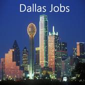 Dallas Jobs 1.1