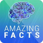 Amazing Facts: 20000+ Facts 31.0