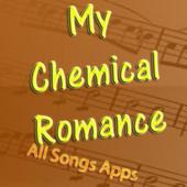 My Chemical Romance -All Songs 1.0