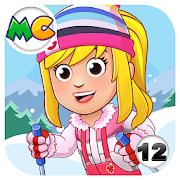 My City : Ski Resort 2.5.1