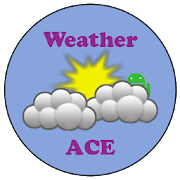Weather ACE 1.12.18