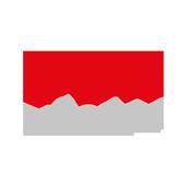الأخبار - قناة يمن شباب 1.0