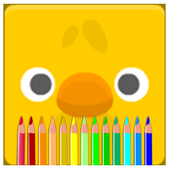 Coloring Cute Animal 1.0.3