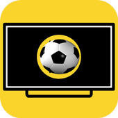 My Live Football TV - Scores 2.00