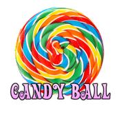 Candy Ball 1.1