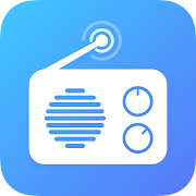 MyRadio - Free Radio Station, AM FM Radio App Free 1.0.42.1119.01