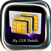 SIM Card Manager 1.1