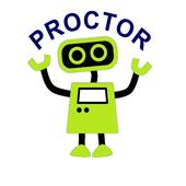 Auto Test Proctor 0.0.6