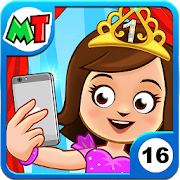My Town : Beauty Contest 1.65