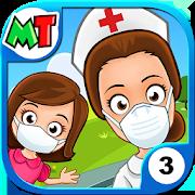 My Town : Hospital 2.56