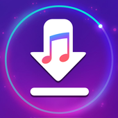 Free Music Downloader + Mp3 Music Download Songs 1.1.1