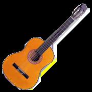 Guitar Tuner 1.17
