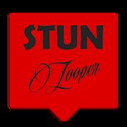 stun zooper widgets 2 apk free download