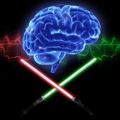 Brain Combat