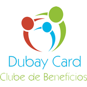 Dubay Card Club 0.0.9