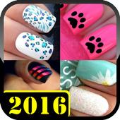 Nails Designs, Art, Makeover 1.0.0