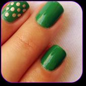 Nail Design Ideas 1.0